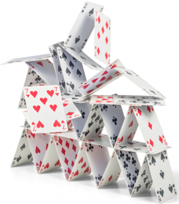 castelo+de+cartas_11