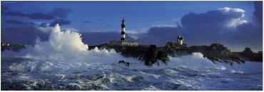 jigsaw-puzzle-1000-pieces-panoramic-jean-guichard-creach-lighthouse-brittany-france.4946-1.fs