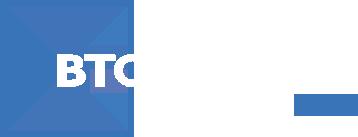Blog | BTO Partners